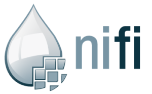 Dockerising NiFi with custom processors and preloaded workflow - BMT